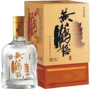 名酒回收-黄鹤楼酒回收价